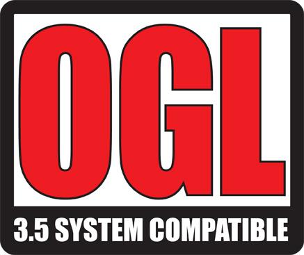 3.5 Edition Compatible